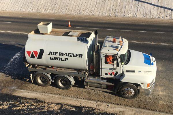 0046 Mack Water Truck 03
